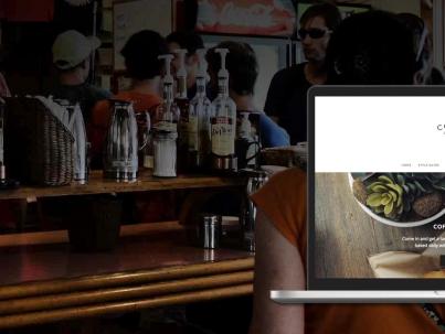 slideshow-counter_rev3